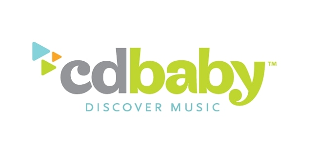 You are in top Cdbaby Coupon Codes and Cdbaby Promo Codes October 12222